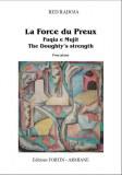 """""""La Force du Preux"""" de Red Radoga"""